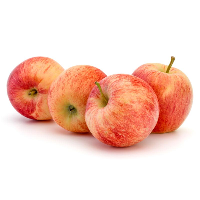 Fruta y verdura - Industrias - Globaltec21