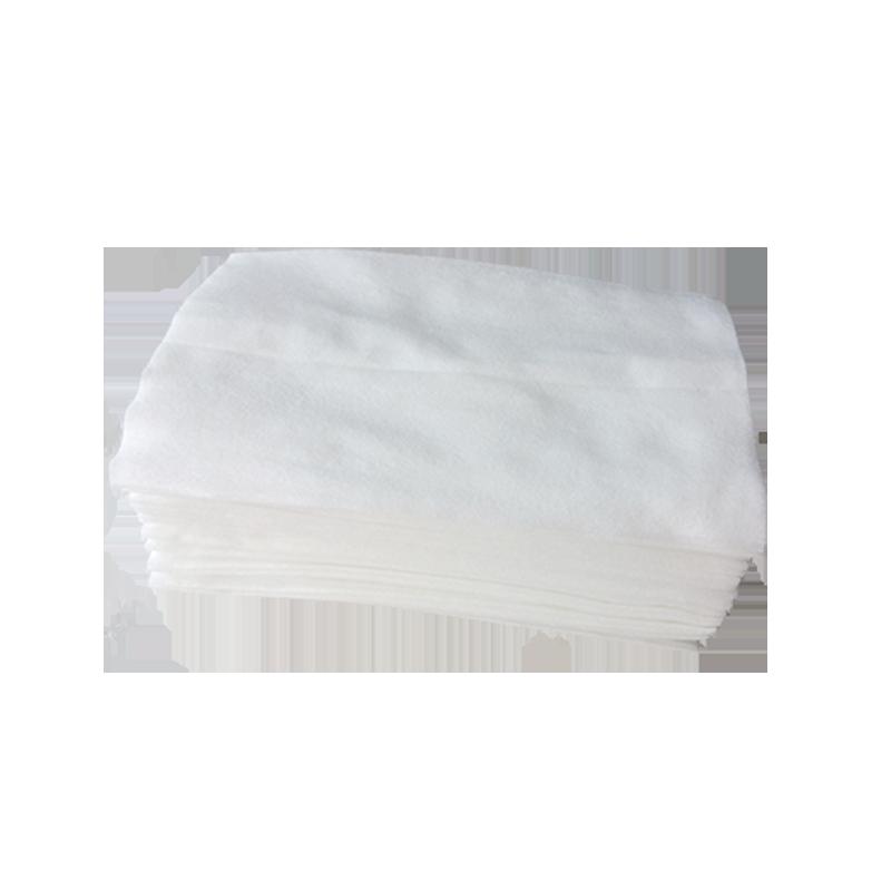 Toallitas y productos de higiene personal - Industrias - Globaltec21