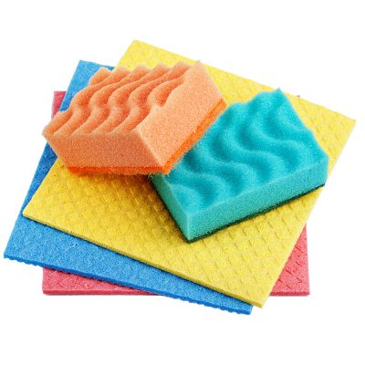 Higiene doméstica